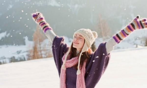 Kışın Seyahate Çıkarken Yanınızda Bulundurulması Gerekenler